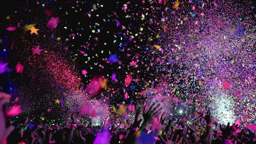 איך להפוך חגיגה לאירוע בלתי נשכח?